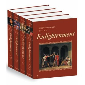 "the major changes that occurred in europe and america during the enlightenment period Many of america's rebels were enlightenment thinkers — especially thomas jefferson, who wrote the declaration of independence signed in 1776, it contained phrases such as ""we hold these truths to be self-evident"" (rationalism) and 'certain unalienable rights"" (which sounds inspired by locke and rousseau)."