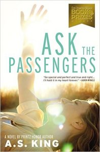 ask-the-passg